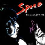 Speed Live.jpg